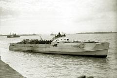 S-Boat1