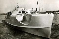 S-Boat2