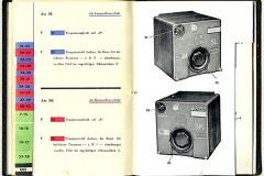 mBORDFUNKANLAGE0016