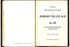 mBORDFUNKANLAGE0034