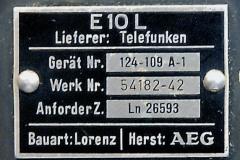 E10Lm