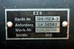 EZ6-II