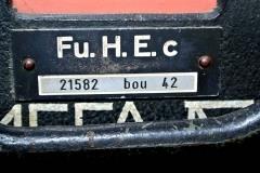 Fu.H.E.c