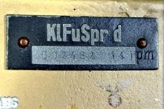 KlFuSpr.d