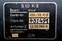 S10K3-2