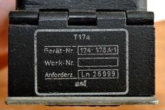 T17a_stit