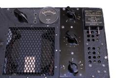 Mk.121-ampermetr