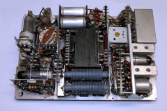 Mk.121-inside