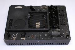Mk.121-panel
