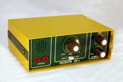 pionyr2