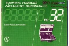 PS32a_0