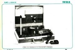 PS32d-2
