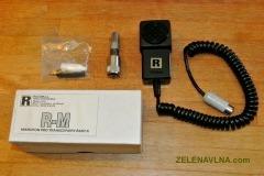 mDSC_3725