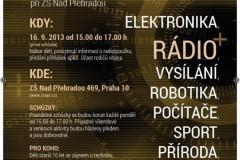 radiokrouzek-1a