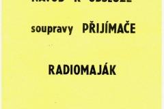 radiomajak0001