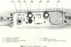 radiomajak0002