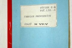 Tabulka-N-VKV