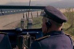 Karel Höeger RF11 Radiostanice ČSLA OK1PM Zelená vlna vojenská RF11-smrt-v-sedle-1959