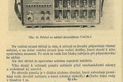 RF110002m