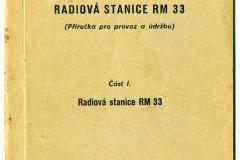 RM33-1m