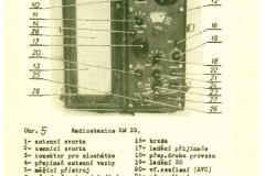 RM33-3m