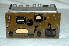 RO25-panel