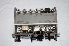 RO25-svrchu