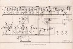 TI-468-Kometa-m