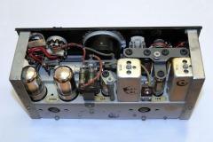 WS.58-horni