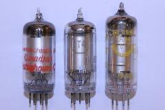 WS.58-tubes
