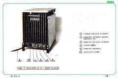 ZX31d