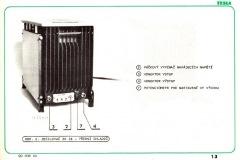 ZX31e